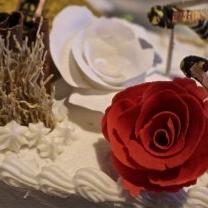 Wasp_Cake